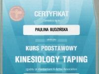 certyfikat-kinesiology-taping