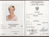 licencjat-fizjoterapii