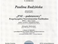pnf-poznan