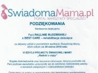 swiadoma-mama-1
