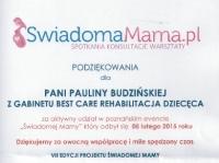 swiadoma-mama-2