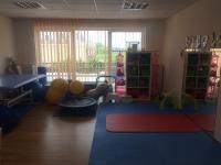 galeria-rehabilitacja-dzieci-poznan-6