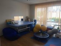 galeria-rehabilitacja-dzieci-poznan-5