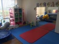 galeria-rehabilitacja-dzieci-poznan-4