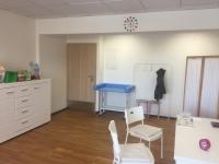 galeria-rehabilitacja-dzieci-poznan-3