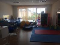 galeria-rehabilitacja-dzieci-poznan-1
