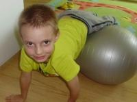 Rehabilitacja dziecięca po złamaniach