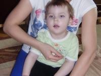 2-rehabilitacja-dzieci-prawidlowy-siad