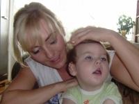 3-rehabilitacja-dzieci-podpor-przodem