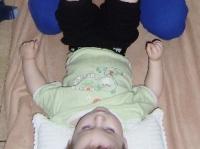 4-rehabilitacja-dzieci-ustawienie-stop