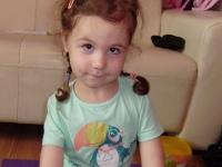 Rehabilitacja dziecka z artrogrypozą