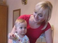 Fizjoterapeuta dziecięcy - kręcz szyi