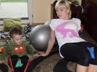 Rehabilitant dla dzieci