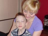 Mózgowe porażenie dziecięce rehabilitacja