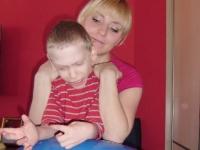 Mózgowe porażenie fizjoterapia w Poznaniu