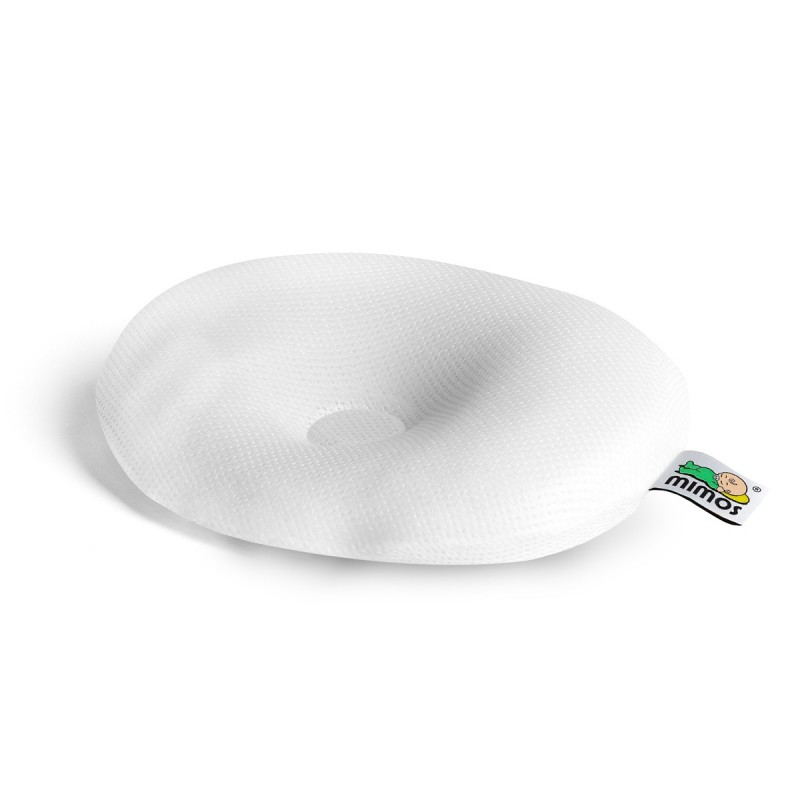Poduszka Mimos rozmiar S (dawniej XL)