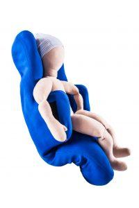 Confortable Plus Duo
